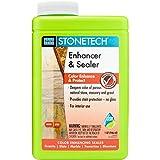 StoneTech Enhancer Sealer, 1-Quart