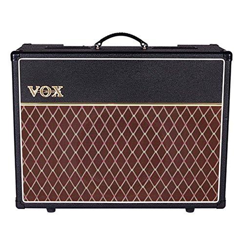Combo Amplifier Watt 30 (Vox AC30S1 30-Watt 1x12