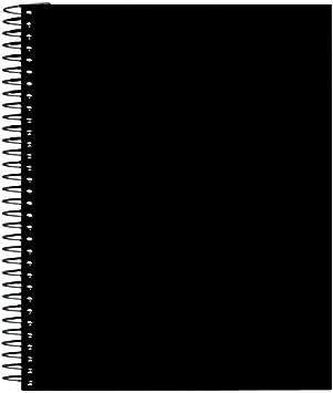 Winsor /& Newton Hard Back Sketch Book Pad