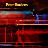 Peter Bardens by Peter Bardens (2010-10-05)
