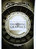 img - for Engineering Graphics (Pearson Custom Library) book / textbook / text book