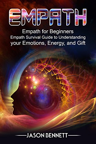 Be Empowered by Your Emotions