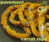 Carrot Rope Pt.1