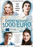 Generazione 1000 euro [IT Import]