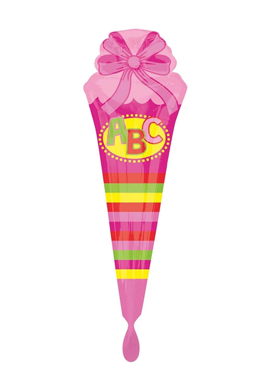 balloonisima - Globo de plástico XXL, diseño de Bolsas ...