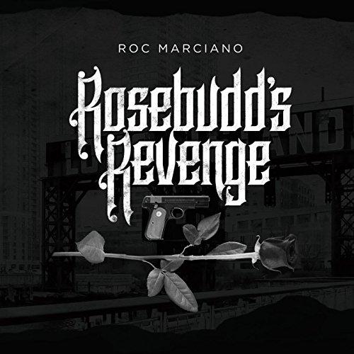 Rosebudd's Revenge [Explicit]