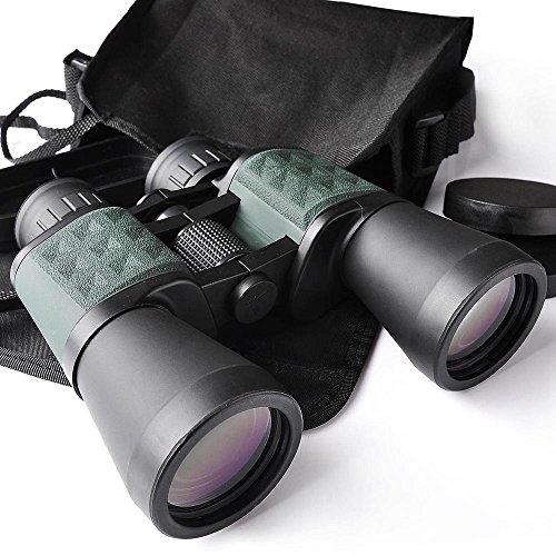AW 10 50x50 Binoculars Telescope Waterproof