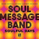 Soulful Days