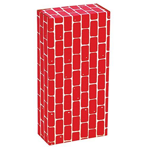 (Smart Monkey Toys IMA1016 ImagiBRICKS Giant Block Set )