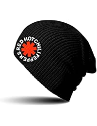 ab9e9d59918 Amazon.com  Blacks - Beanies   Knit Hats   Hats   Caps  Clothing ...
