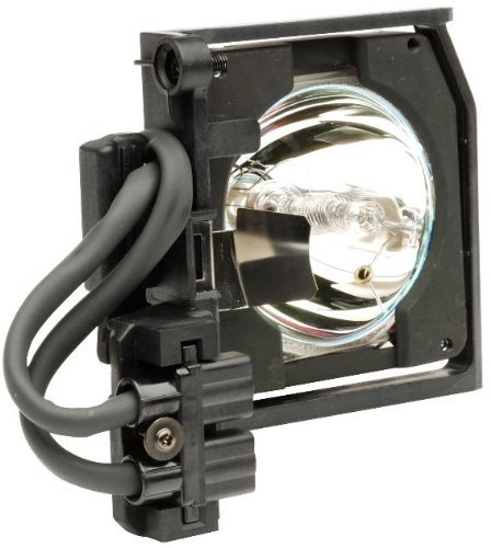 HFY marbull 01-00228 Replacement Projector Lamp with Housing for SMARTBOARD 600i UNIFI 35 UF35 Projector
