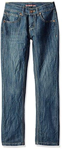 Tommy Hilfiger Boys Rebel Jeans