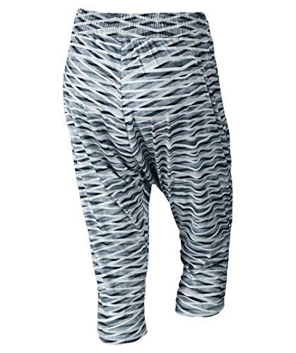 Nike Avant Cris Cros 643318-494