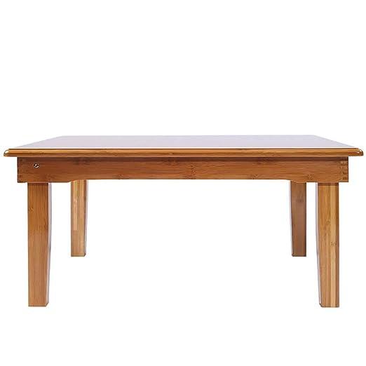Cxmm - Mesa de Noche para Escritorio (80 cm de Largo, 40 cm de ...