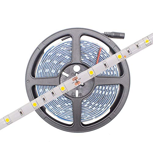 Weatherproof Led Light Strips in US - 3