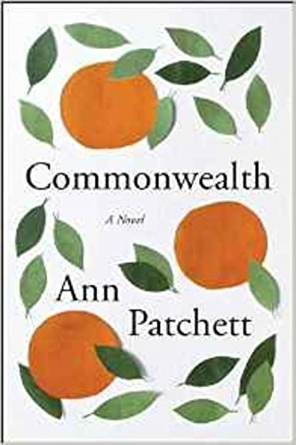 Read Online Commonwealth: A Novel ebook