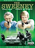 The Sweeney Series Three