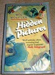 Hidden Pictures (Methuen Modern Fiction)
