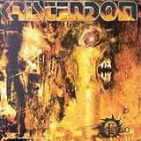InFerno by KRISTENDOM