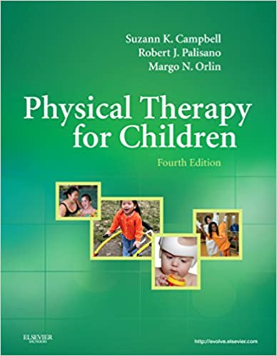 Physical therapy for children e book kindle edition by robert j physical therapy for children e book 4th edition kindle edition fandeluxe Image collections