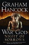 Night of Sorrows: War God: Book Three