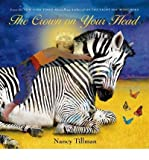 img - for [ The Crown on Your Head Tillman, Nancy ( Author ) ] { Hardcover } 2014 book / textbook / text book