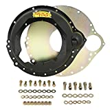 QuickTime (RM-8040-7) Ford Big Block Engine to T56 Transmission Bellhousing