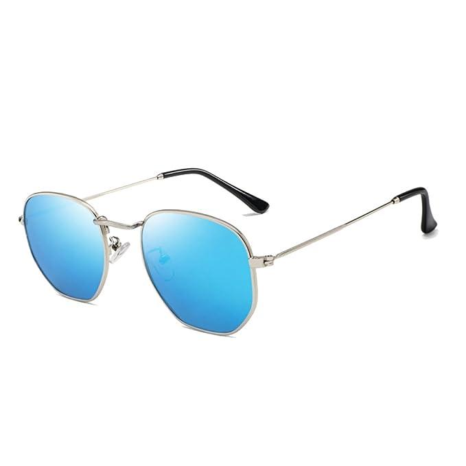 Gafas De Sol Aviador Unisex Gafas Polarizadas Para Mujer Conducción Gafas Deportivas Caminante Gafas Golf Pesca