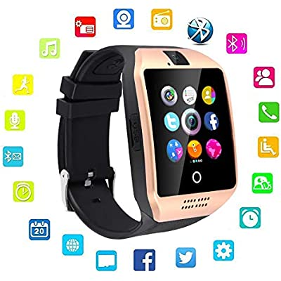 upgraded-large-screen-smart-watch-1