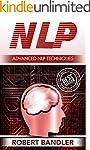 NLP: Advanced NLP Techniques (NLP, Mi...
