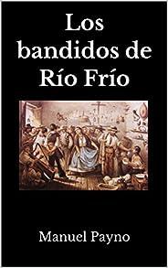 Los bandidos de Río Frío