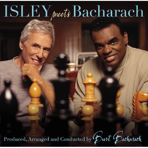 Make it easy on yourself album version by ronald isley on amazon make it easy on yourself album version solutioingenieria Image collections