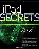 iPad Secrets, Darren Murph, 1118247361