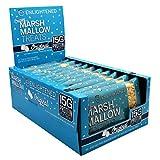 Enlightened Original Gluten-Free Marshmallow Treat, 10 Count