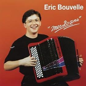 Amazon.com: Arriba Matador (Paso-Doble): Eric Bouvelle: MP3 Downloads