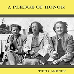 A Pledge of Honor