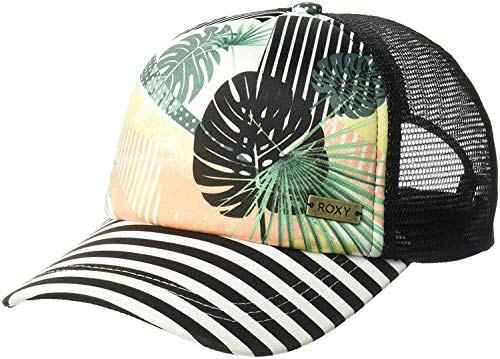 Bestselling Womans Novelty Hats & Caps