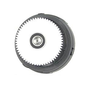 Black & Decker 9055954103 Gear & Spindle