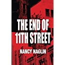 The End Of 11th Street