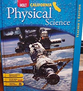 Worksheet Holt Physical Science Worksheets holt science technology california study guide b with directed teacher edition grade 8 physical 2007