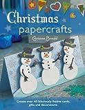 Christmas Papercrafts