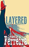 Book Cover for Layered