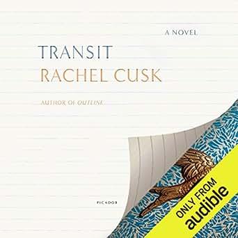 Listen & forgive reissue by transit on amazon music amazon. Com.