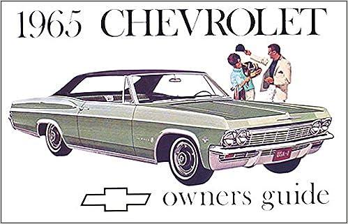 Download chrysler 300 owner's manual pdf free youtube.