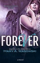 Forever (Forever Series Book 1)