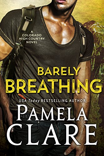 A hot contemporary romance from the author of the acclaimed I-Team series…      Lexi Jewell left Scarlet Springs twelve years ago, vowing never to return to the small Colorado mountain town where she grew up. Now, here she is—over thirty, out...