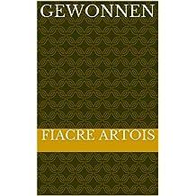 gewonnen  (German Edition)