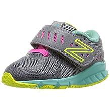 New Balance KV200 Walking Shoe