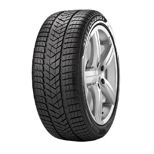 E//B//72 Pneumatico invernales Pirelli Winter SottoZero 3-245//40//R18 97V