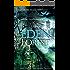 Eden Forest (Part one of the Saskia Trilogy) FANTASY/PARANORMAL/ROMANCE